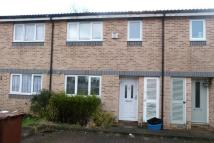 Terraced property for sale in Coopers Crescent...