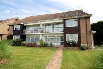 3 bed Maisonette for sale in Dene Gardens, Stanmore...
