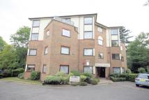 Apartment for sale in Norfolk House...