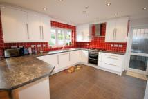 property for sale in Albany Close, Bushey...