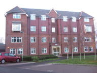 2 bed Apartment for sale in The Hollies...