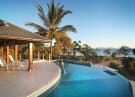 property in Queensland, Hideaway Bay