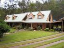 4 bed Country House in 71 Burralong Valley Road...