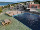 Ionia Nisia Apartment for sale