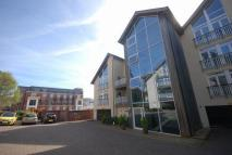 Apartment for sale in Fortfield Lawn, Sidmouth