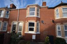 2 bed Terraced home in South Lawn, Sidford