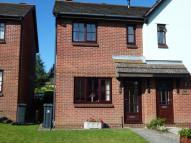property to rent in Newton Poppleford