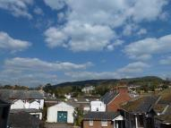 2 bedroom Maisonette to rent in High Street, Sidmouth
