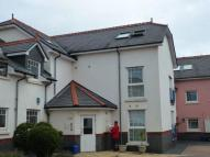 2 bedroom Flat in Anstis Court, Sidmouth