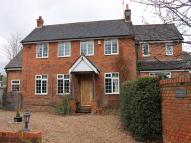 5 bed Detached house to rent in Village Lane, Hedgerley...