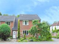 2 bed Apartment in Portlands, Oxford Road...