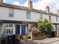 2 bed Terraced property to rent in Pinewood Close...