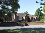 Apartment to rent in Raylands Mead...