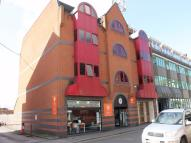 1 bed Apartment in Station Road...