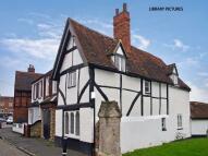 2 bedroom Cottage in Church Street, Burnham...