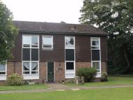 Apartment to rent in Larchmoor Park...