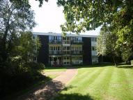 2 bedroom Flat for sale in West End Lane...