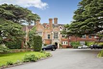 1 bedroom Apartment for sale in Framewood Road...
