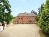 Detached house for sale in Over the Misbourne Road...