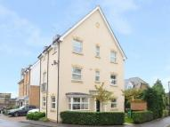 Link Detached House for sale in Benjamin Lane, Wexham...