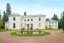 property for sale in Wexham Place...
