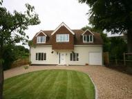 5 bedroom Detached home in Sandy Rise...