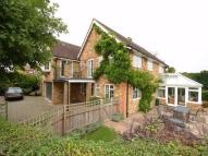 5 bedroom Detached property for sale in Chapel Lane, Stoke Poges...