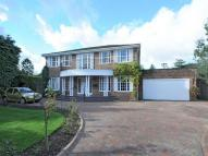 5 bed Detached home to rent in Camp Road...