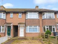 2 bed Terraced property in Skylark Road...