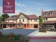5 bed new property for sale in Rogers Lane, Stoke Poges...