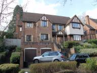 Rouse Court Detached house to rent
