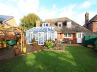 4 bedroom Detached home in Bramble Close...