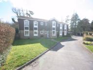 Apartment for sale in Gerrards Cross Road...