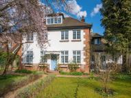 6 bedroom Detached home for sale in Oval Way, Gerrards Cross...