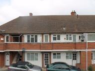 3 bed Apartment in Ethorpe Crescent...