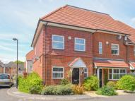 4 bedroom End of Terrace home in Benjamin Lane, Wexham...