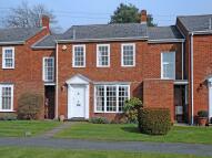 3 bedroom Terraced property for sale in Bentinck Close...
