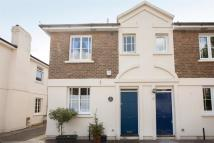 2 bed house for sale in Palatine Avenue