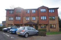 2 bedroom Flat in Tylersfield...