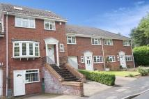 property for sale in Camlet Way, St Albans