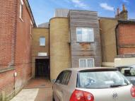 1 bed Apartment in Lattimore Road, St Albans