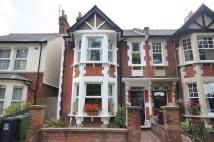 4 bedroom semi detached property in Sussex Road Watford