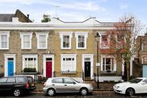 2 bed home to rent in Alma Street Kentish Town...