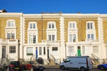 2 bedroom Apartment in Grafton Terrace NW5