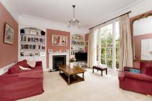 4 bed property in Torriano Avenue NW5