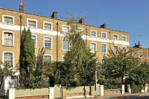 2 bedroom Apartment in Highgate Road NW5