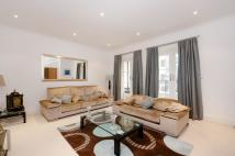 Flat to rent in Busby Mews NW5