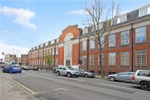 1 bed home to rent in Prince Of Wales Road...