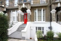 Flat to rent in Leighton Crescent, London