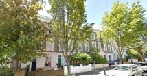 3 bed Flat in Sussex Way, London